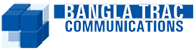 Bangla Trac Communications